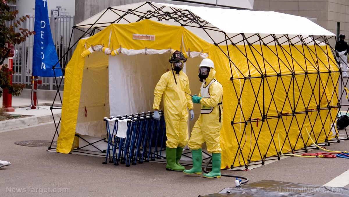 Plague Info | Plague Info & Plague News